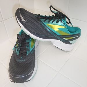 Brooks Launch 4 Womens Size 10 Running Shoes